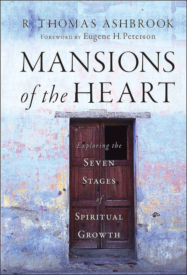 Summary reviews mansions of the heart - Teresa of avila interior castle summary ...