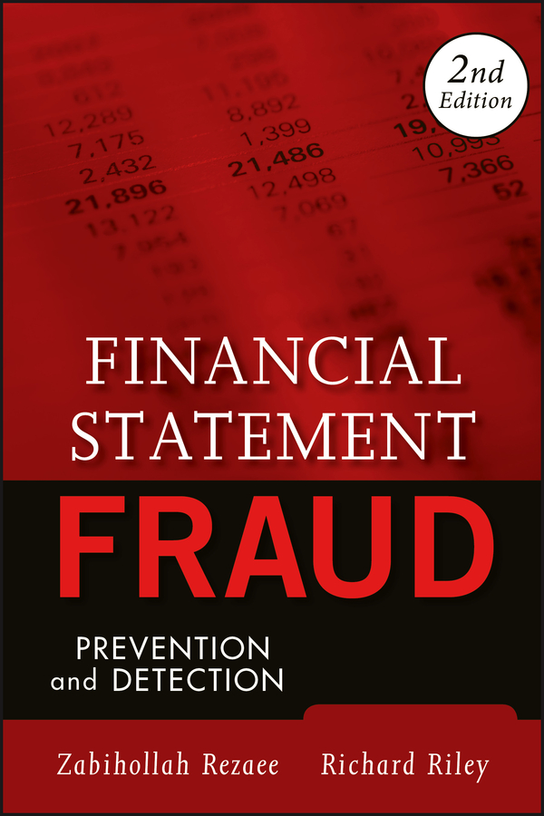 the role of auditor in prevention of fraud The institute of internal auditors international standards for the professional practice of internal auditing (standards) pertaining to fraud and the internal auditor's role in detecting, preventing, and monitoring fraud risks and addressing those risks in audits and investigations include:.