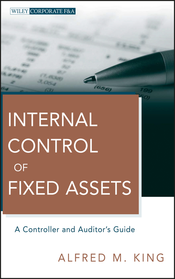 literature review on internal control system