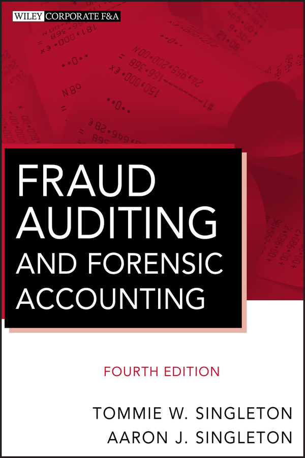 accounting the forensic accounting who fought whiet collar crime essay As the forensic accountant distinguished professor at north carolina at chapel hill, dr bushman is an award-winning teacher leading classes in corporate governance, deal structuring, and financial accounting.