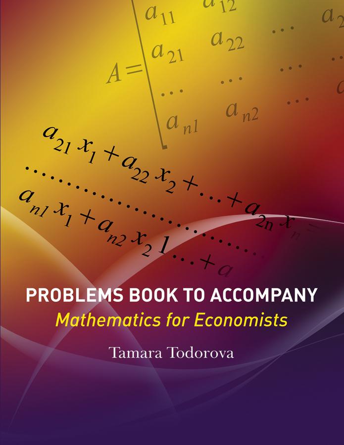 handbook of mathematical functions bibtex