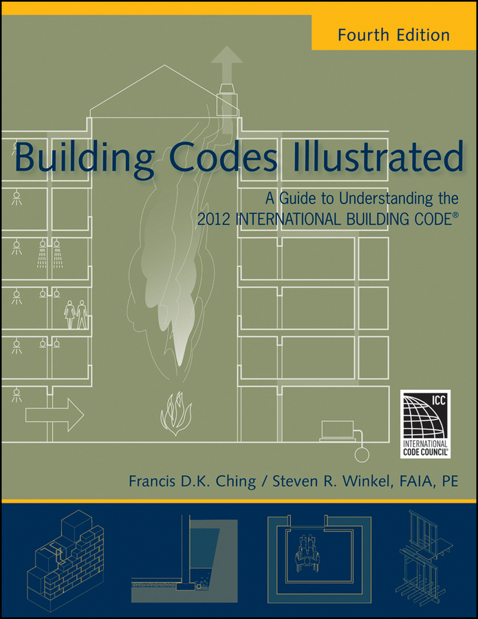 The International Residential Code provisions provide many benefits, among which is the model code development process that offers an international forum for residential construction professionals to discuss prescriptive code requirements.