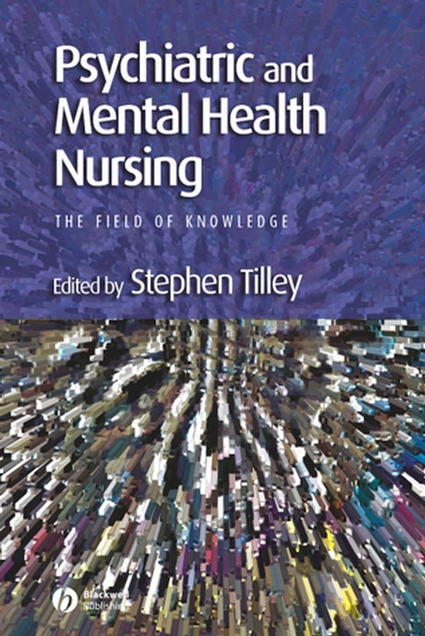 reflective essay on mental health