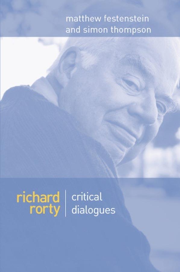 rics critical analysis topics
