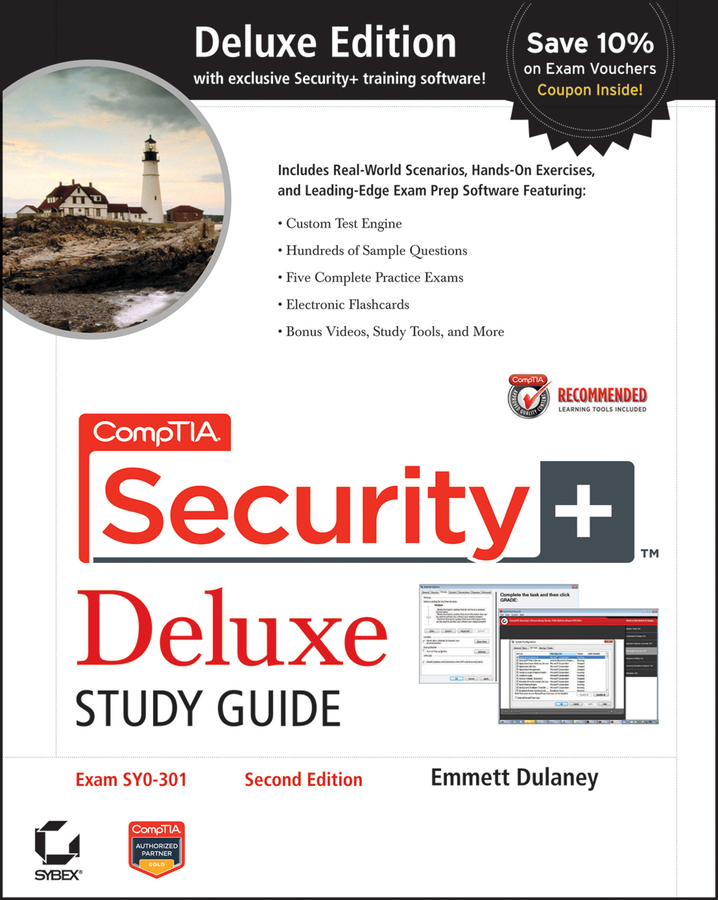 secure exam student guide Securexam guides and tutorials read carefully the following guides for  additional information on securexam software: guide no 1 – securexam user  guide.
