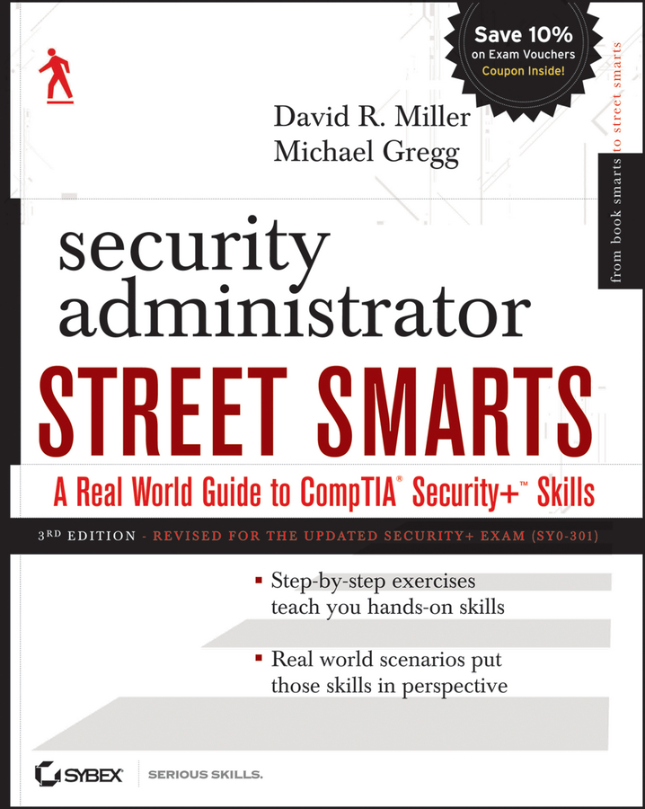 novell network for company security essay