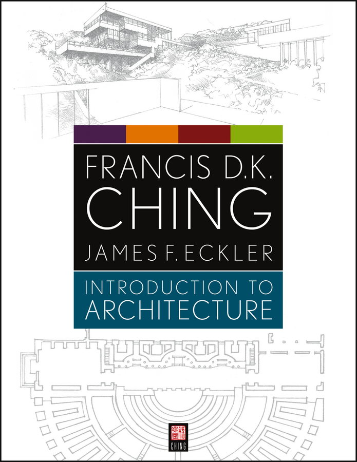 introduction to architecture (ebook, 2012) [worldcat]