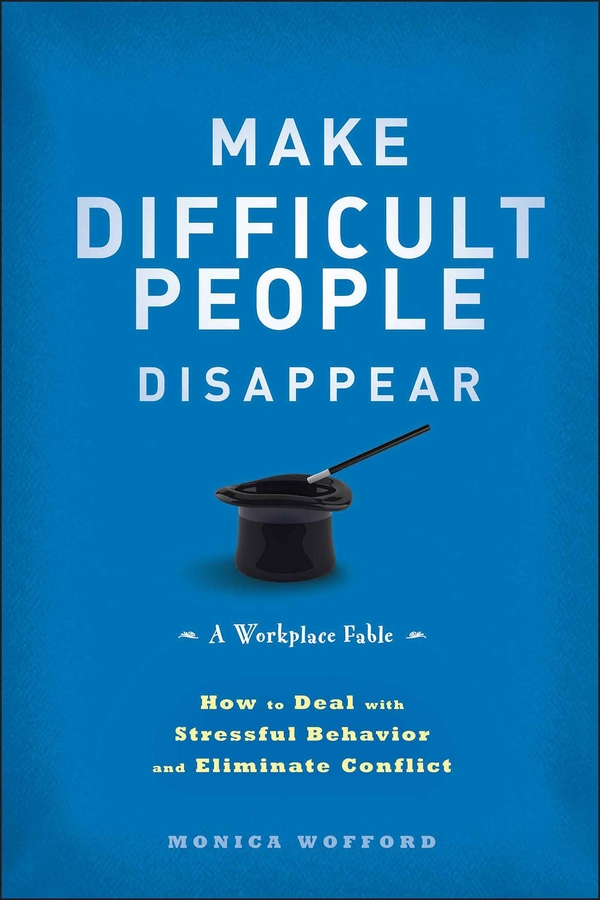 Difficult People Quotes Library Resource Finder Location & Availability For Make