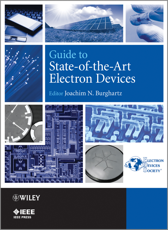 Search Results For Electronic Circuits