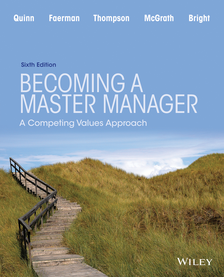 how to become a master manager Become a cmca apply online our mission community association managers international certification board's (camicb) purpose is to ensure that community association managers practice with professionalism, integrity and knowledge to do.