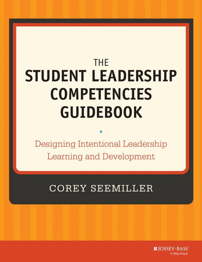 how to develop competencies model