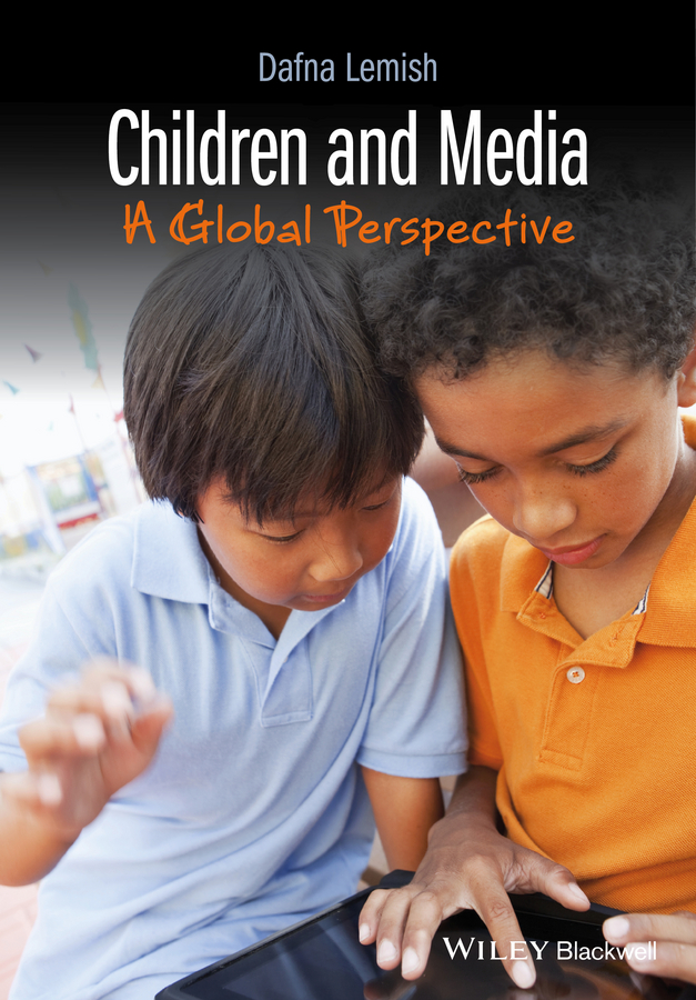 a look at the developmental perspective on studies of children and television Changing perspectives on early childhood: theory a developmental perspective knowledge and beliefs about young children's development and.