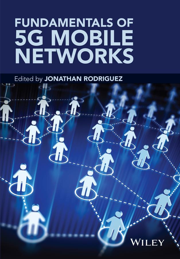 best entity framework ebooks