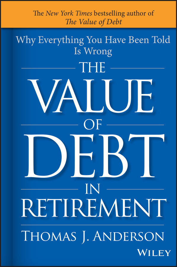 non retirement benefits essay Planning for non-retirement much of our retirement benefits structure still is geared toward a more traditional retirement age the medicare enrollment age is.