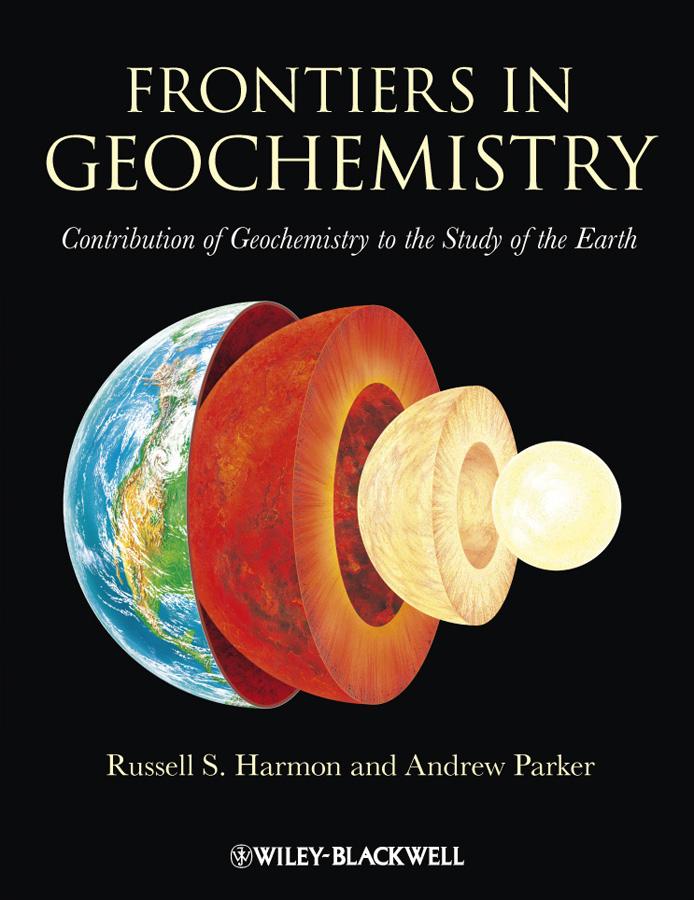 essays on geochemistry & the biosphere Buy geochemistry and the biosphere: essays by academician vladimir vernadsky phd, frank b salisbury phd, alexander yanshin phd (isbn: 9780907791362) from amazon's book store.
