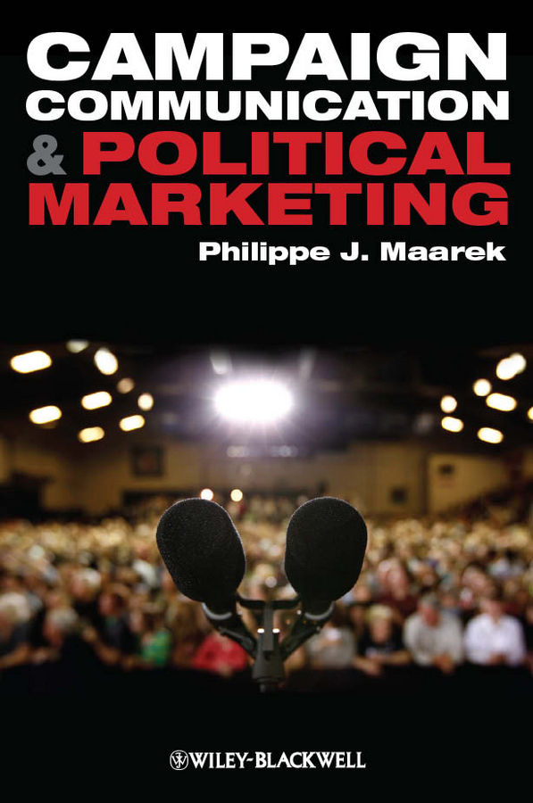 an overview of the political campaigns in the united states